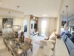 Apartamento 2 quartos suite Montado Villagio Manguinhos