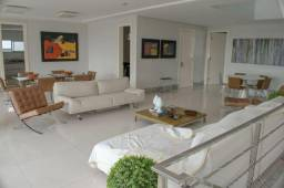 Aluguel de Luxo no Alphaville Araguaia, Goiânia