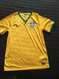 8da78bc044 Camisas e camisetas no Distrito Federal e região