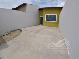 GP-Lindas Casas de 2 Quartos + Quintal Ao lado de Solar do Porto