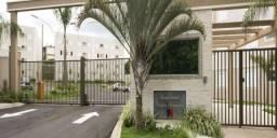 Parque Romênia - 41m² a 48m² - Jardim José Sampaio - Ribeirão Preto,SP - ID1452
