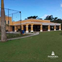 Terreno Itapema Lote casa em Condomínio luxo Residencial