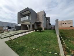Excelente Casa Condomínio Ecoville