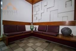 Sala à venda, 46 m² por R$ 249.999,00 - Boa Viagem - Recife