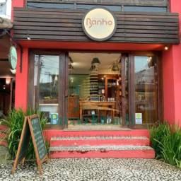 Loja à venda por R$ 106.000 - Centro - Porto Seguro/BA