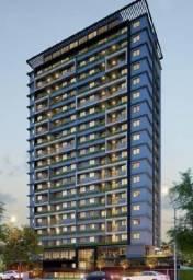 Apartamento à venda, 62 m² por R$ 425.000,00 - Tambauzinho - João Pessoa/PB