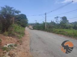 Lotes a venda em região de desenvolvimento imobiliario municipal, recebendo investimentos