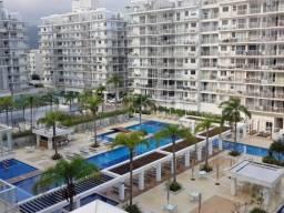 Apartamento à venda com 3 dormitórios cod:BI7844