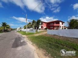 Pousada com 8 dormitórios à venda, 1 m² por R$ 1.800.000,00 - Farol Velho - Salinópolis/PA
