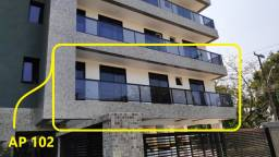 Apartamento vende em Matinhos praia de Caiobá
