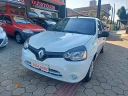 Renault Clio RL/ JP/Auth. 1.0/1.0 Hi-Power 16V 5p