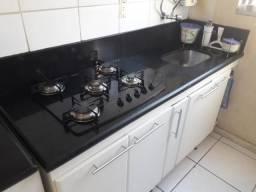 Apartamento à venda com 3 dormitórios em Manacás, Belo horizonte cod:ATC3798