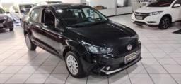 Fiat Argo 1.8 E.Torq Precision 2018