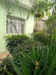 Casa à venda com 4 dormitórios em Santa terezinha, Belo horizonte cod:ATC3925