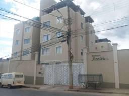 Apartamento à venda com 2 dormitórios em Mangueiras (barreiro), Belo horizonte cod:681593