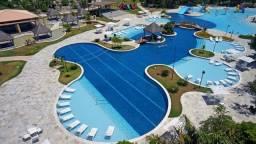 Apartamento no Iloa Resort Barra