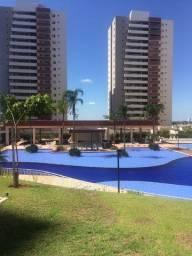 Vitalitá Condomínio Club - Completo com Mobilia