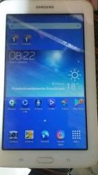 Tabletet Samsung