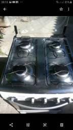 Consertos e manutenção de fogões