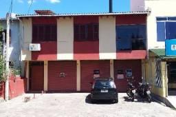 Sala Comercial no Bairro Vila Nova em Porto Alegre - RS