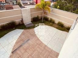 Título do anúncio: Viva Urbano Imóveis - Casa no bairro Niterói - CA00208