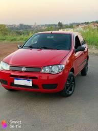 Fiat/palio fire economy 1.0 Aceito Moto