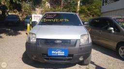 Ford Ecoesport