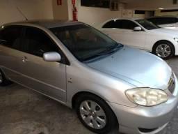 Corolla 2007 .Toyota Preço RS 25.000,00 Extra