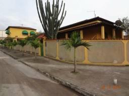 R$320,000 2 casas no Bairro Nancilândia em Itaboraí!! Oportunidade