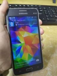 Galaxy Gran Prime Duos TV ?(SM-G530BT) (Não troco)