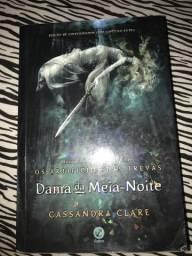 Livro Dama Da Meia-Noite Edição de Colecionador