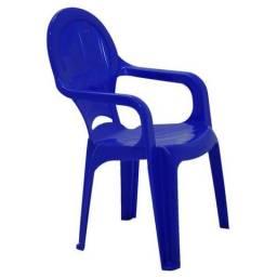 Cadeira Infantil Catty Tramontina