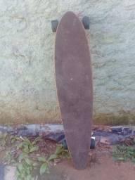 Skate Longboard Classic