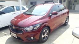 Chevrolet Ônix 1.4 LTZ
