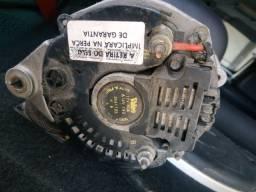 Alternador 80A UNO 1.6R
