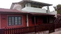 Aluguel Casa na Praia da Pinheira SC