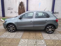Gol G5 2010 Completo - particular
