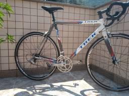Speed Trek SLR tamanho 56