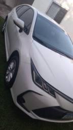 Corolla 2020 gli 2.0 177 cv