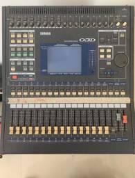 Mesa de Som Yamaha 03-D