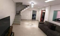 44- Casa em Assis - SP