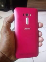 Asus 32 gigas ZenFone selfie