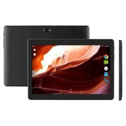 Tablet m10 3GB - Oferta