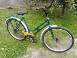 Bike MONARK ANTIGUIDADE RECÉM REFORMADA