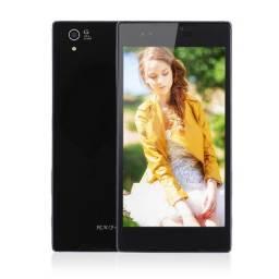 Z5 profession quad-core smart phone Aceito troca