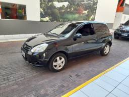 Vende-se ford ka flex preto 2009/2010