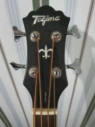 Baixolão Tagima AG400