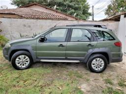 Fiat Palio Weekend Adventure Dualogic 1.8