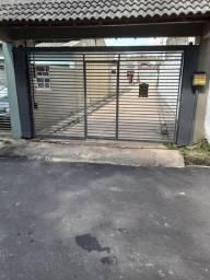 Vende -se casa em condomínio fechado na BR