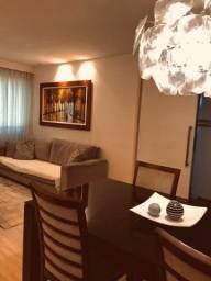 Apartamento 3 quartos com suíte em Jacarepaguá
